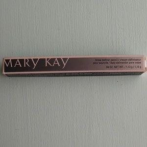 Mary Kay Brow Pencil